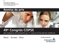 17PrixCongresCOPSE2016-01-22FINAL 2